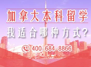 1080945008350-260(4).jpg