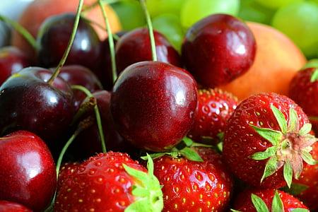 fruit-fruits-fruit-basket-cherries-thumb.jpg