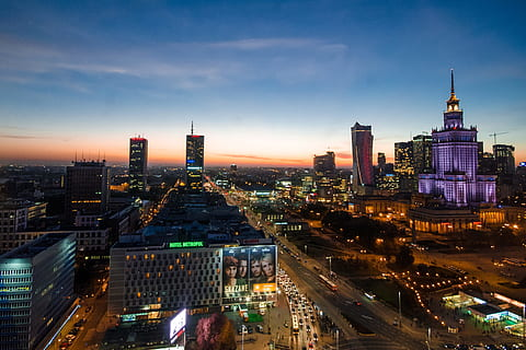 city-and-urban-cityscape-thumbnail.jpg