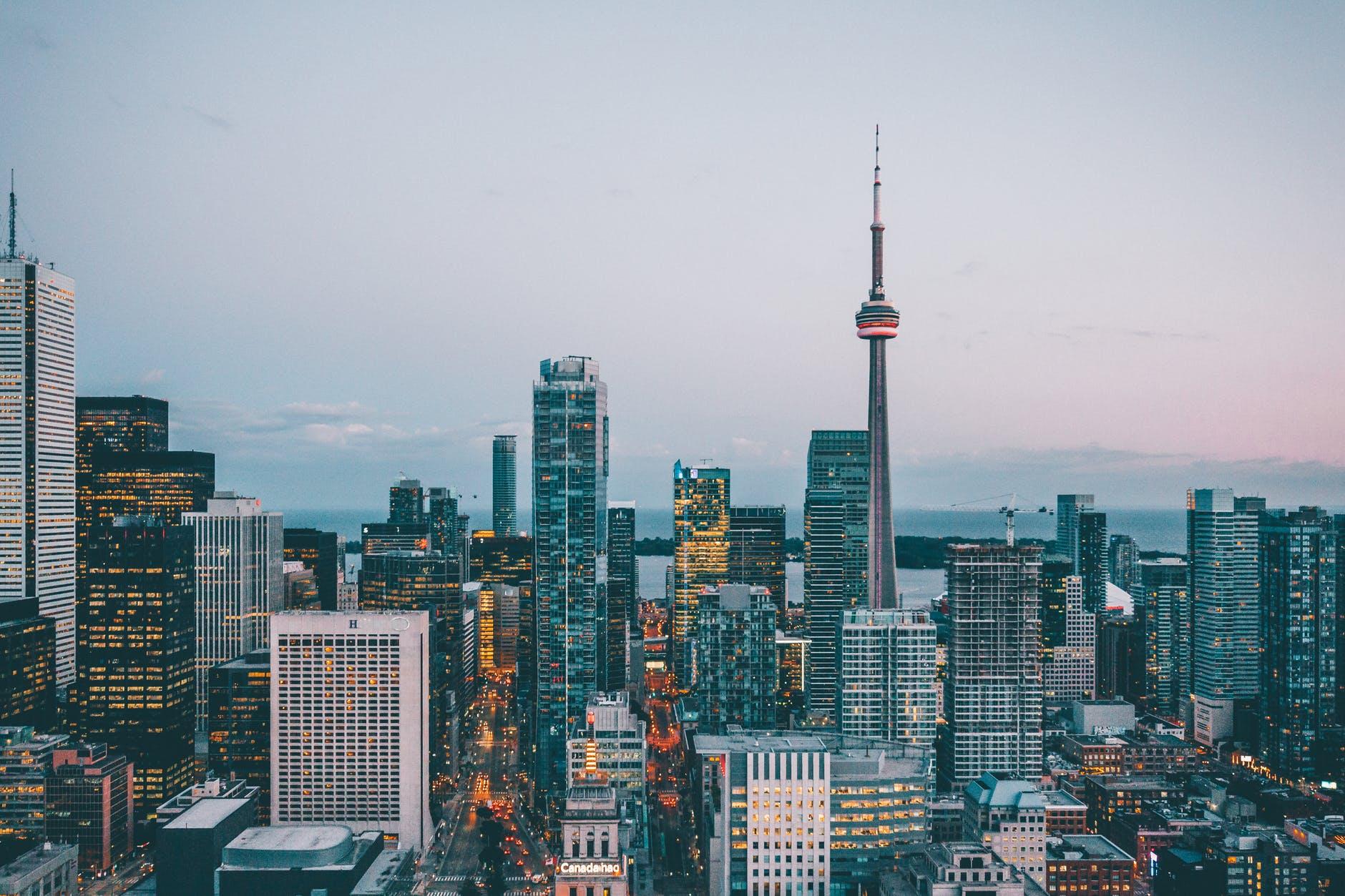 加拿大.jpeg