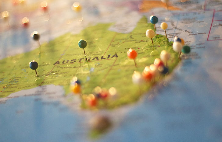 australia-destination-geography-locations-preview.jpg