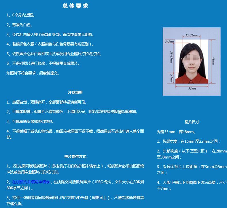澳洲护照照片要求.png