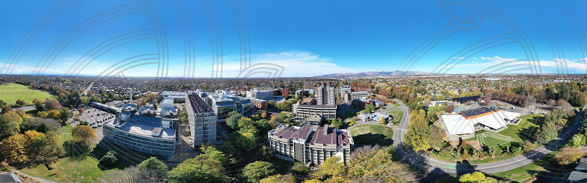 坎特伯雷大学.jpg