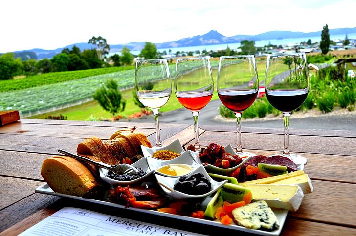 新西兰葡萄酒.jpg