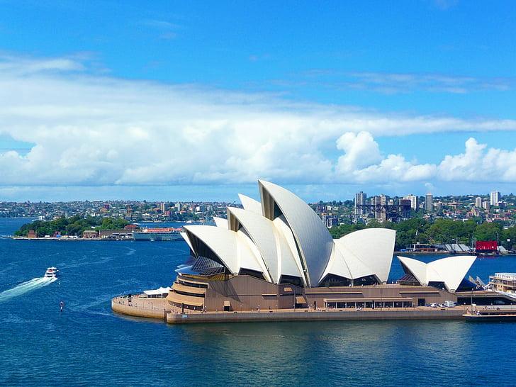 australia-sydney-opera-preview.jpg